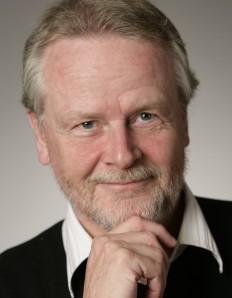 Lennart Sohlberg
